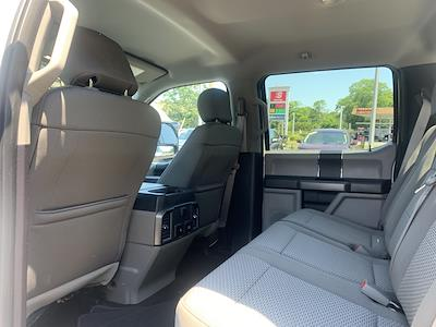 2018 F-250 Crew Cab 4x4, Pickup #18282 - photo 15