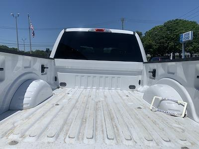 2018 F-250 Crew Cab 4x4, Pickup #18282 - photo 7