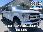 2018 F-250 Crew Cab 4x4, Pickup #18282 - photo 1