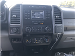 2018 F-250 Regular Cab 4x4,  Pickup #18326 - photo 12