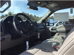 2018 F-250 Regular Cab 4x4,  Pickup #18326 - photo 8