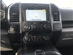 2018 F-150 SuperCrew Cab 4x4, Pickup #18329 - photo 12