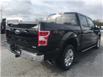 2018 F-150 SuperCrew Cab 4x4, Pickup #18329 - photo 2