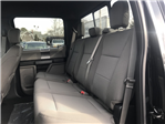 2018 F-150 SuperCrew Cab 4x4, Pickup #18329 - photo 7