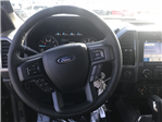 2018 F-150 Crew Cab 4x4, Pickup #18347 - photo 11