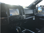 2018 F-150 Crew Cab 4x4, Pickup #18347 - photo 14
