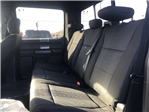 2018 F-150 Crew Cab 4x4, Pickup #18347 - photo 8