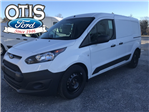 2018 Transit Connect 4x2,  Empty Cargo Van #18353 - photo 1