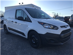 2018 Transit Connect 4x2,  Empty Cargo Van #18353 - photo 4