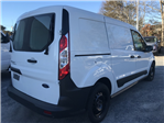 2018 Transit Connect 4x2,  Empty Cargo Van #18353 - photo 5