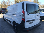2018 Transit Connect 4x2,  Empty Cargo Van #18353 - photo 2