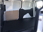 2018 Transit Connect 4x2,  Empty Cargo Van #18376 - photo 1