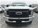 2018 F-250 Regular Cab 4x4,  Knapheide Service Body #18471 - photo 3