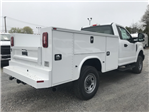 2018 F-250 Regular Cab 4x4,  Knapheide Service Body #18471 - photo 5