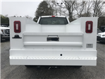2018 F-250 Regular Cab 4x4,  Knapheide Service Body #18471 - photo 6