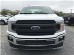 2018 F-150 Regular Cab 4x2,  Pickup #18505 - photo 3