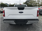2018 F-150 Regular Cab 4x2,  Pickup #18505 - photo 6