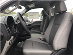 2018 F-150 Regular Cab 4x2,  Pickup #18505 - photo 9