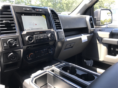 2018 F-150 SuperCrew Cab 4x4,  Pickup #18610 - photo 14