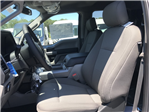 2018 F-150 SuperCrew Cab 4x4,  Pickup #18610 - photo 10