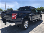 2018 F-150 SuperCrew Cab 4x4,  Pickup #18610 - photo 5