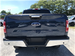 2018 F-150 SuperCrew Cab 4x4,  Pickup #18610 - photo 6