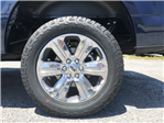 2018 F-150 SuperCrew Cab 4x4,  Pickup #18610 - photo 7