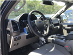 2018 F-150 SuperCrew Cab 4x4,  Pickup #18610 - photo 9