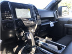 2018 F-150 SuperCrew Cab 4x4,  Pickup #18642 - photo 14