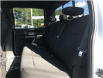 2018 F-150 SuperCrew Cab 4x4,  Pickup #18642 - photo 8