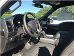 2018 F-150 SuperCrew Cab 4x4,  Pickup #18642 - photo 9