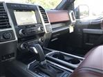 2018 F-150 SuperCrew Cab 4x4,  Pickup #18714 - photo 15