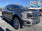 2018 F-150 SuperCrew Cab 4x4,  Pickup #18722 - photo 1