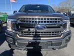 2018 F-150 SuperCrew Cab 4x4,  Pickup #18722 - photo 3