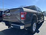 2018 F-150 SuperCrew Cab 4x4,  Pickup #18722 - photo 8