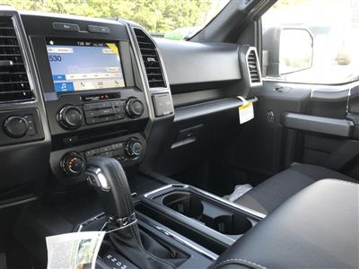 2018 F-150 Super Cab 4x4,  Pickup #18731 - photo 13
