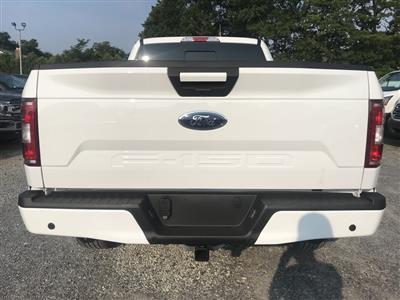 2018 F-150 Super Cab 4x4,  Pickup #18731 - photo 6