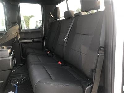 2018 F-150 Super Cab 4x4,  Pickup #18731 - photo 8