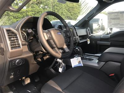2018 F-150 Super Cab 4x4,  Pickup #18731 - photo 9