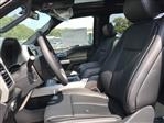 2018 F-150 SuperCrew Cab 4x4,  Pickup #18775 - photo 10