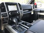 2018 F-150 SuperCrew Cab 4x4,  Pickup #18775 - photo 15