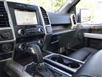 2018 F-150 SuperCrew Cab 4x4,  Pickup #18826 - photo 15