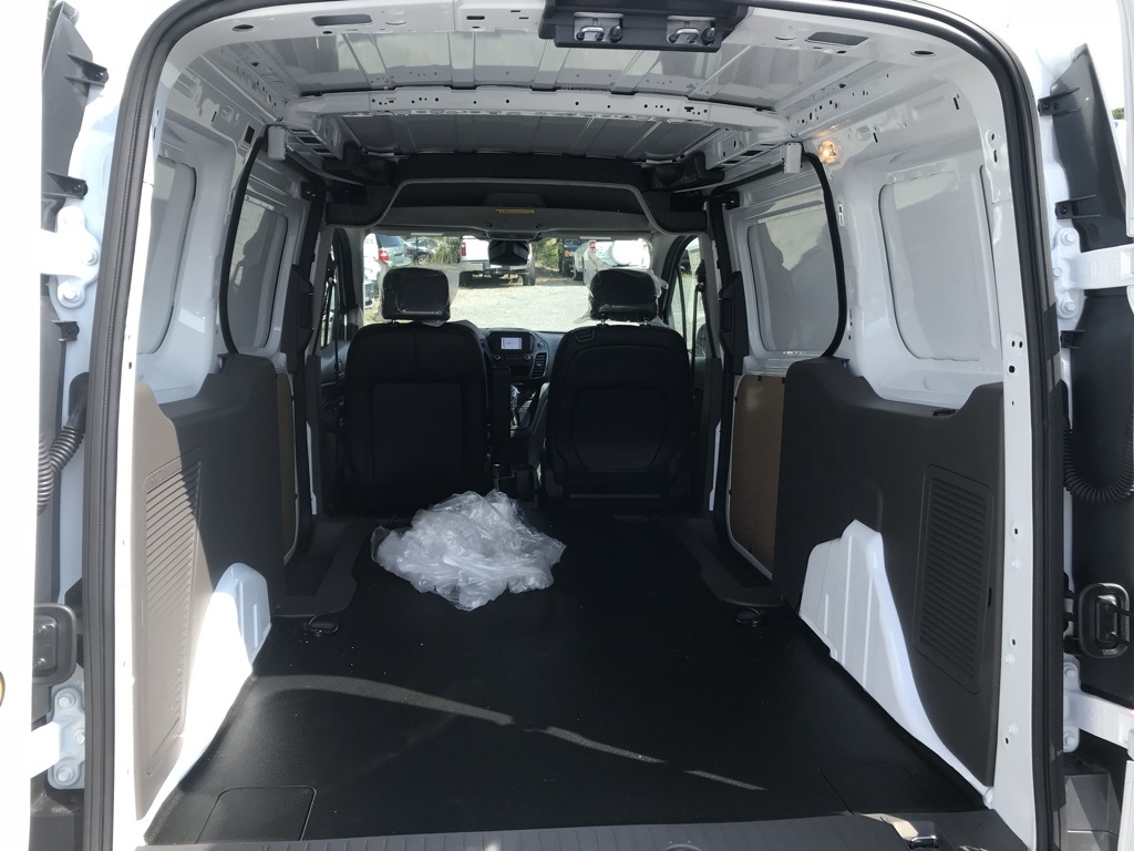 2019 Transit Connect 4x2,  Empty Cargo Van #19000 - photo 2