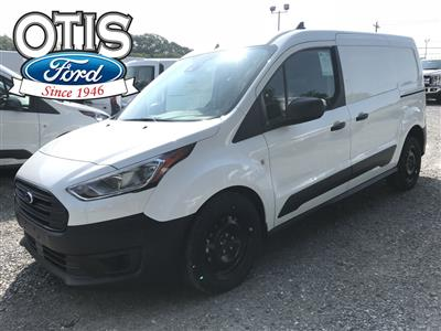 2019 Transit Connect 4x2,  Empty Cargo Van #19000 - photo 1