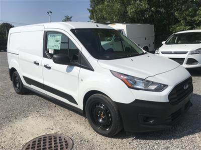2019 Transit Connect 4x2,  Empty Cargo Van #19000 - photo 4