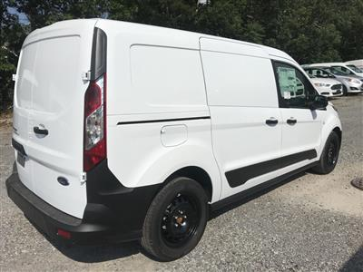 2019 Transit Connect 4x2,  Empty Cargo Van #19000 - photo 5
