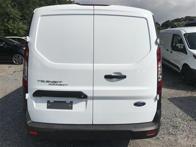 2019 Transit Connect 4x2,  Empty Cargo Van #19000 - photo 6