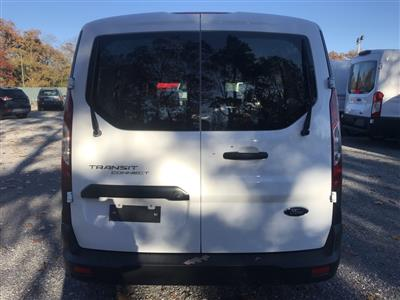 2019 Transit Connect 4x2,  Empty Cargo Van #19035 - photo 5