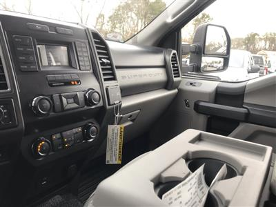 2019 F-250 Crew Cab 4x4,  Pickup #19073 - photo 14