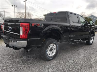 2019 F-250 Crew Cab 4x4,  Pickup #19073 - photo 2